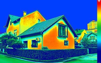 aislamiento-termico-con-ventanas-pvc