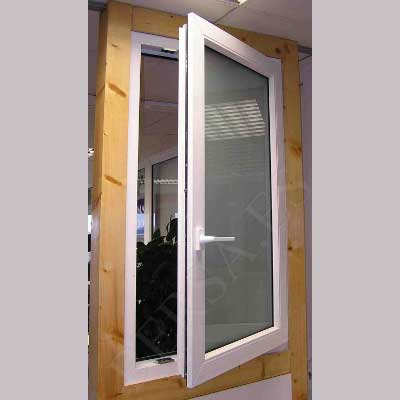 ventanas-practicables-abatible