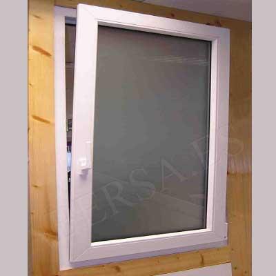 ventanas-oscilobatiente
