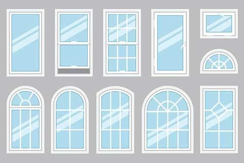 opciones-de-decoracion-de-vidrios-para-ventanas-en-pvc
