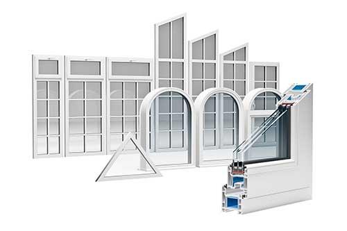 ejemplo de vidrios decorados para ventanas de pvc