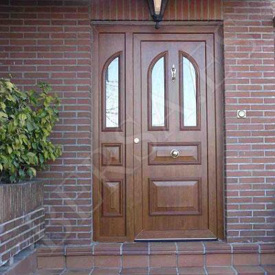 puerta-de-pvc-imitacion-a-nogal