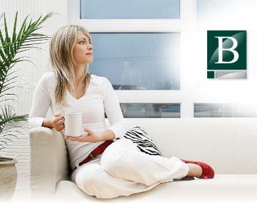Bersa_ventana_logo