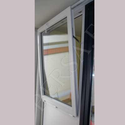 ventanas-oscilobatiente-lateral