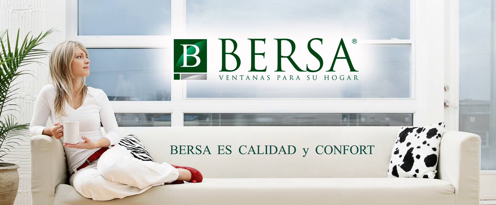 BERSA-CALIDAD-VENTANA-PVC-CONFORT
